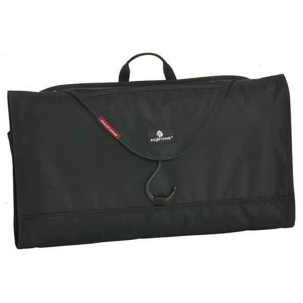 eagle_creek_pack-it_garment_sleeve_3