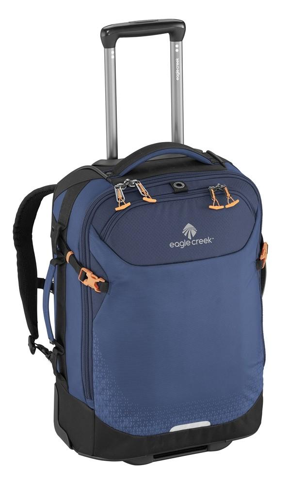 ec0a3cwj227-twb_backpack