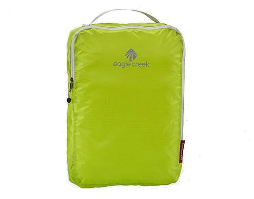 ec_pack_it_specter_cube_green_2