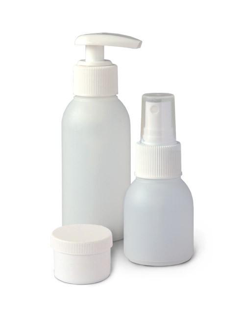 flesjes-met-pomp-en-spray