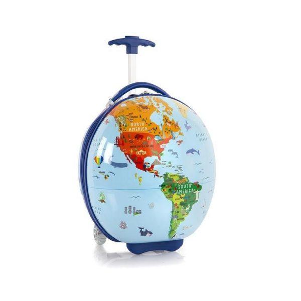 heys_journey_kids_luggage_maps_5