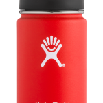 hydro-flask-12-oz-wide-mouth-lava