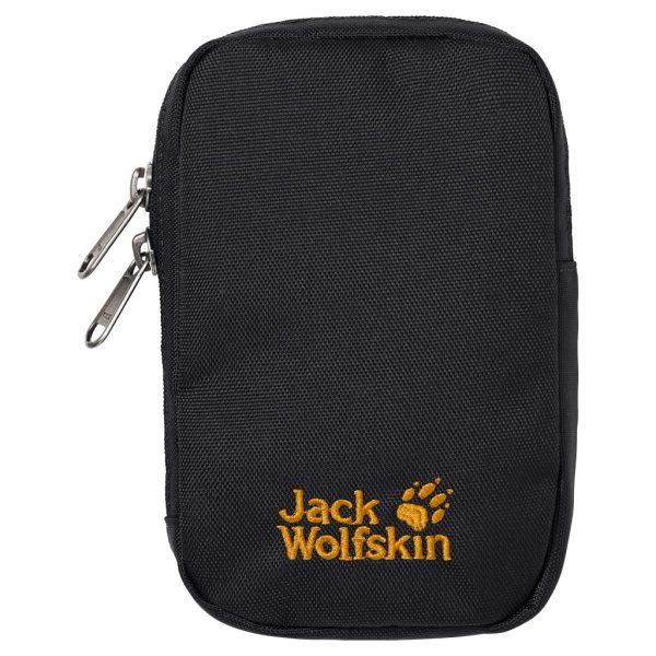 jack-wolfskin-gadget-pouch-m-black