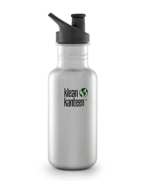 klean-kanteen-classic-18oz-brushed-stainless-sport-cap_2