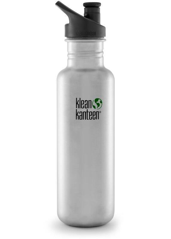 klean-kanteen-classic-27oz-sport-cap-brushed-stainless_2