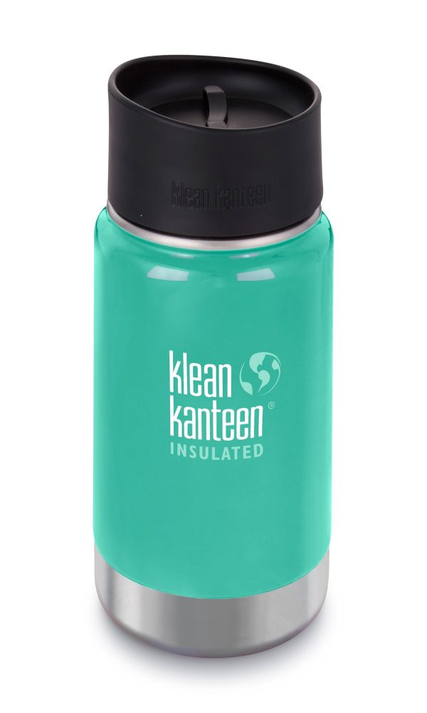klean-kanteen-wide-insulated-cafe-355ml-sea-crest