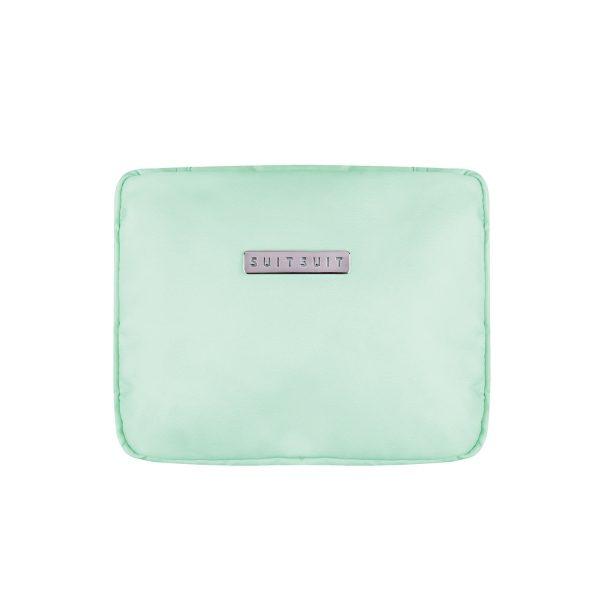 luminous-mint_underwear-bag-top