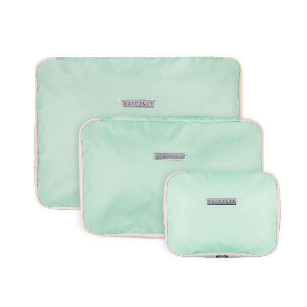 luminous_mint_packing-cube-set_sml