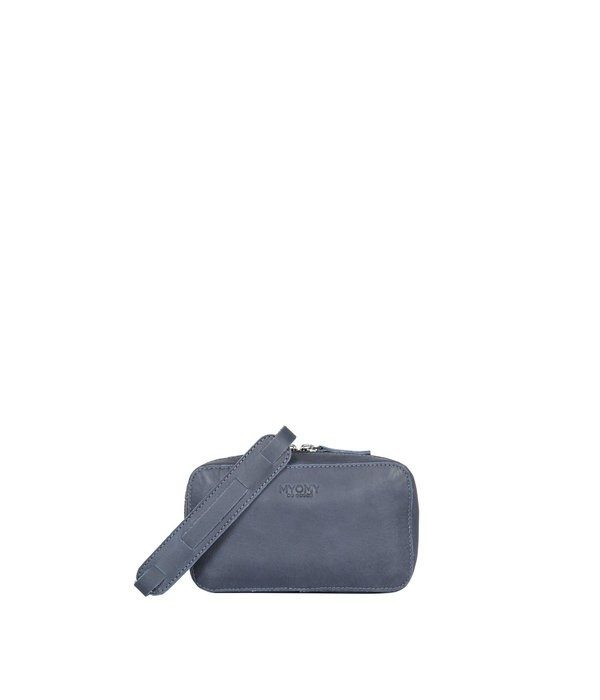 myomy-my-boxy-bag-camera-hunter-navy-blue