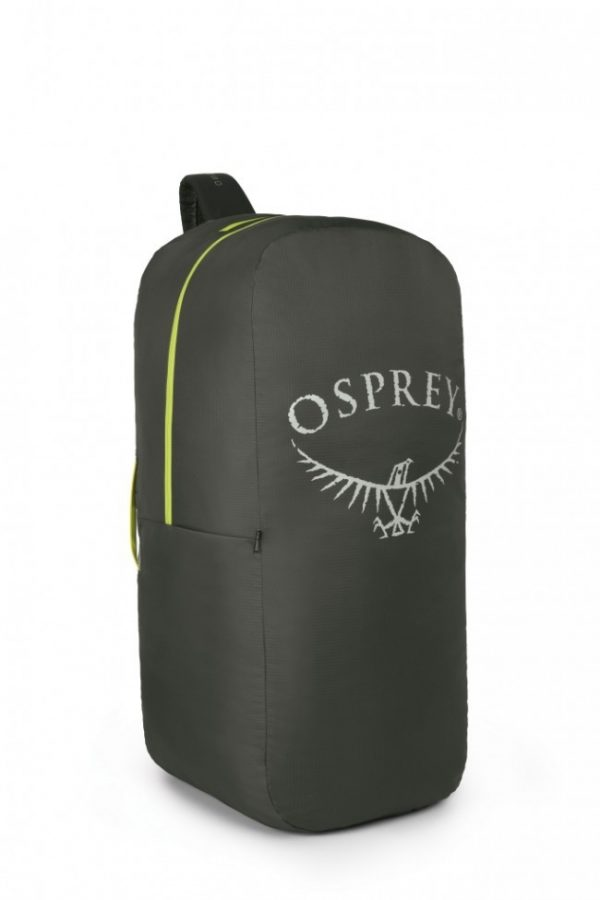 osprey-airporter-m-shadow-grey-30_2