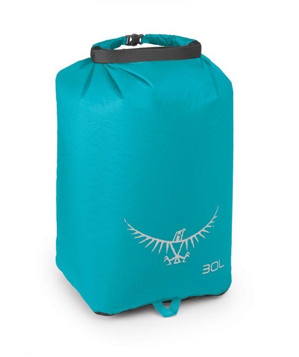 osprey-drysack-30liter-tropic-teal