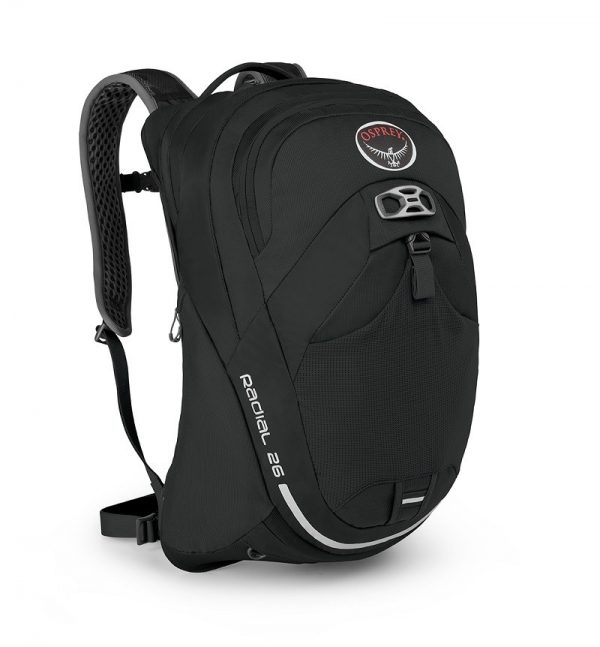 osprey-radial-26-black-01