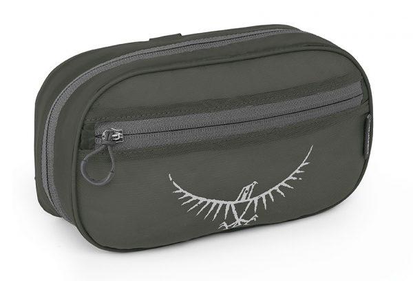 osprey-ultralite-washbag-zip-shadow-grey
