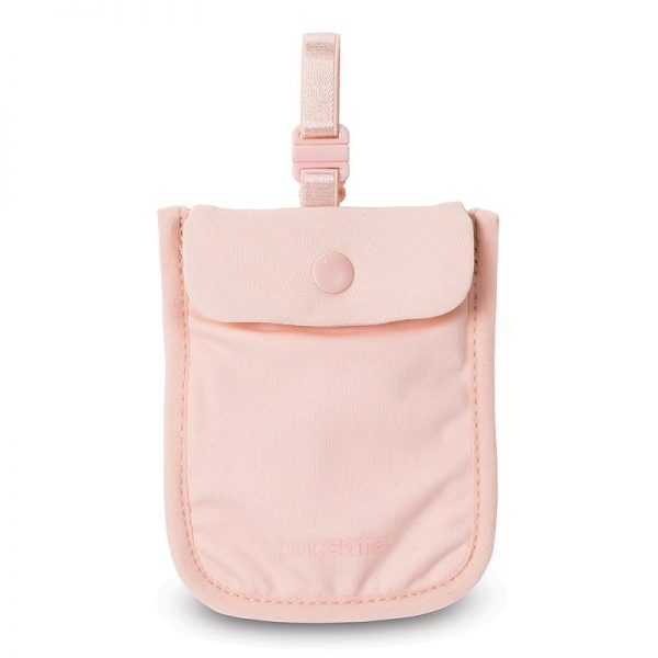 pacsafe-coversafe-s25-orchid-pink-01