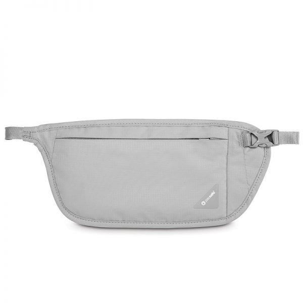 pacsafe-coversafe-v100-grey-01
