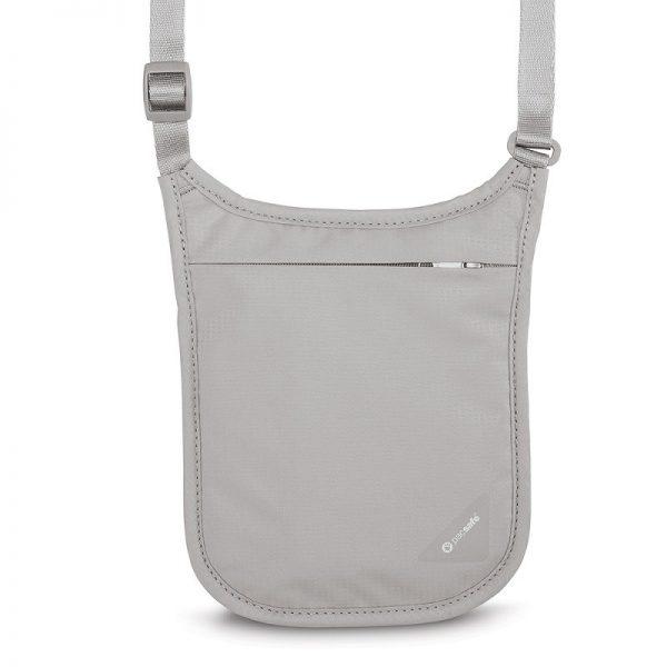 pacsafe-coversafe-v75-grey-01