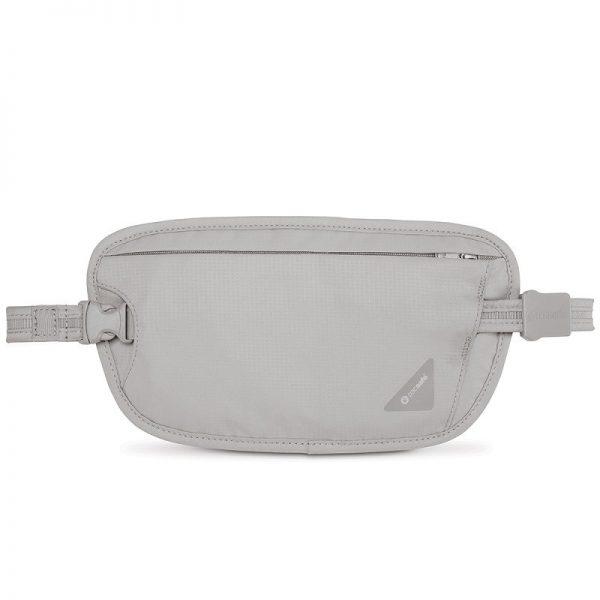 pacsafe-coversafe-x100-grey-01