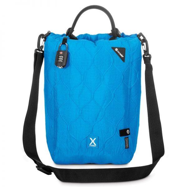 pacsafe-travelsafe-x15-hawaiian-blue-01