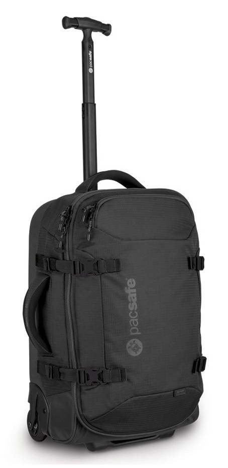 pacsafe_at21_wheeled_carry-on_black_50100100_2