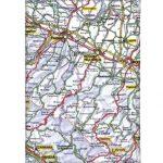 paspoorthoesje_landkaart_1__2