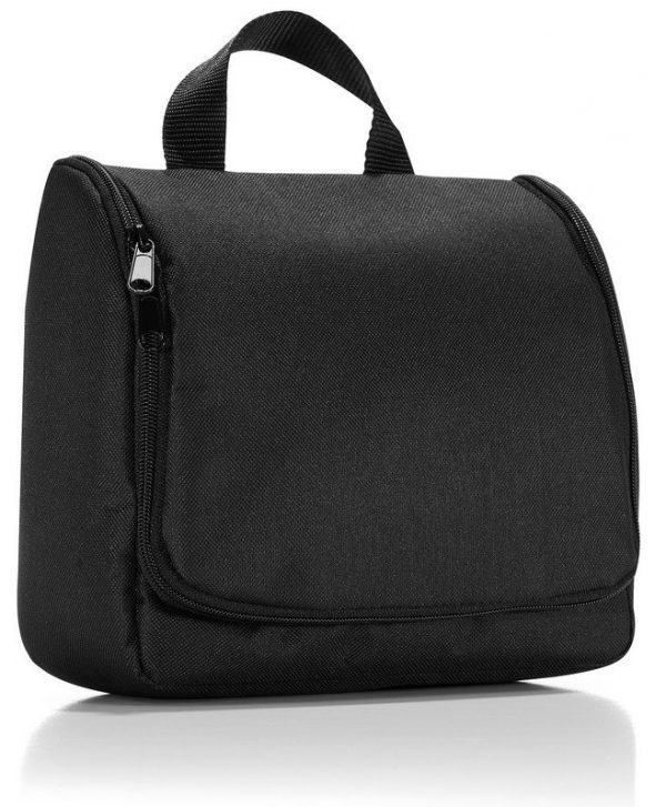 reisenthel_toiletbag_black_wh7003_1_2