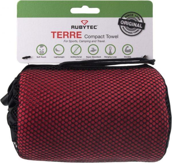 ru10820x-terre-sport-towel-xlarge-red
