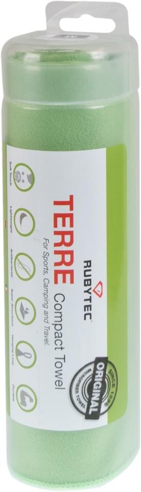 ru10850m-terre-sport-towel-medium-green