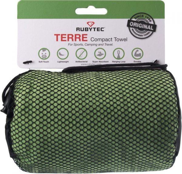 ru10850x-terre-sport-towel-xlarge-green