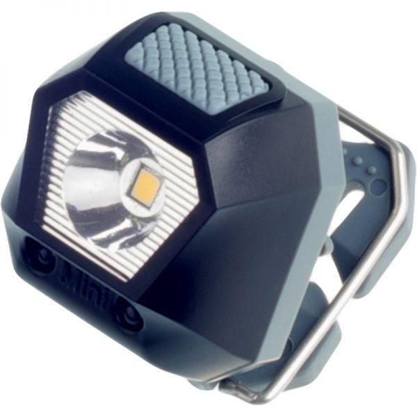 rubytec_owl_mini_headlamp_black