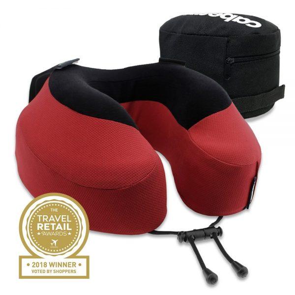 s3-pillow-and-bag-cardinal-award