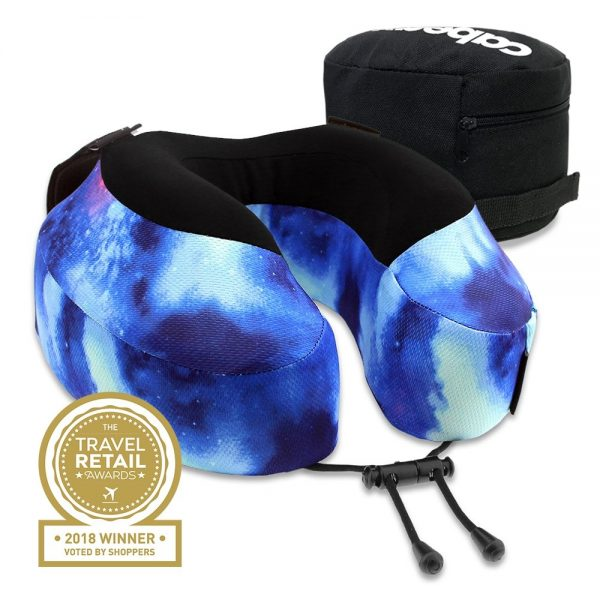 s3-pillow-and-bag-galaxy-award