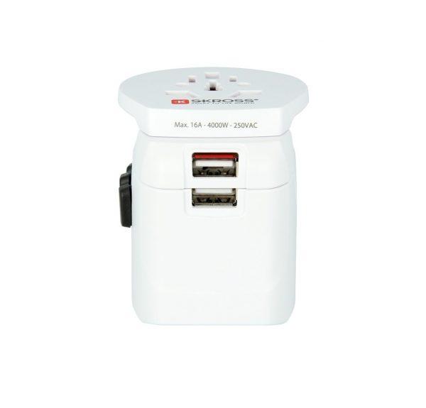 skross-wereldstekker-pro-light-usb-world-geaard-met-country-adapter