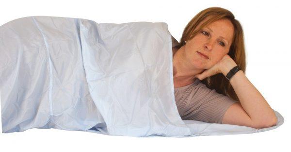 sleepingbag-inlet_2