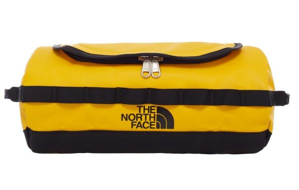 the-north-face-base-camp-duffel-travel-canister-l-summit-gold-black-01