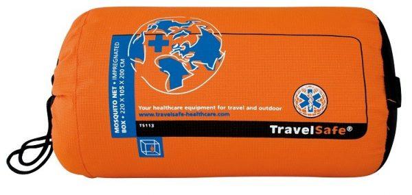 travelsafe-box-001_2