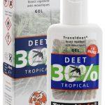 travelsafe-deet-30-doosje-flesje