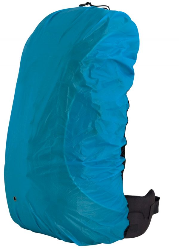 travelsafe-featherlite-raincover-azure