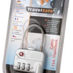 travelsafe-travellock-tsa-cable