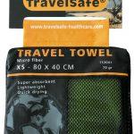 travelsafe-traveltowel-mf-40-x-80-cm-xs-lime-green