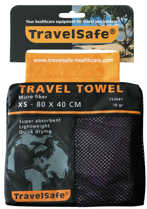 travelsafe-traveltowel-mf-40-x-80-cm-xs-purple