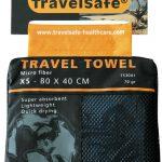 travelsafe-traveltowel-mf-40-x-80-cm-xs-royal-blue