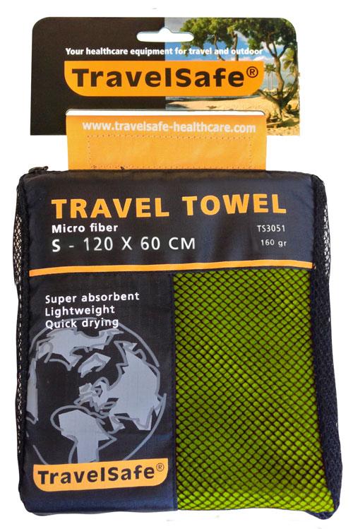 travelsafe-traveltowel-mf-60-x-120-cm-s-lime-green