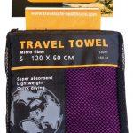 travelsafe-traveltowel-mf-60-x-120-cm-s-purple