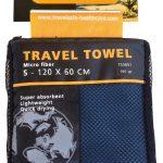 travelsafe-traveltowel-mf-60-x-120-cm-s-royal-blue