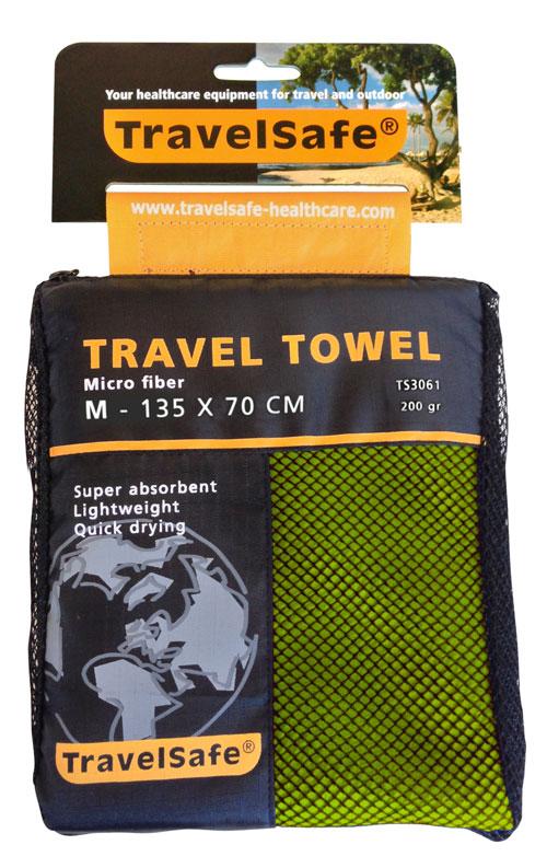 travelsafe-traveltowel-mf-70-x-135-cm-m-lime-green