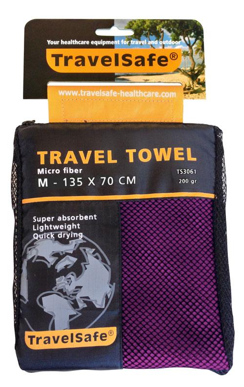travelsafe-traveltowel-mf-70-x-135-cm-m-purple