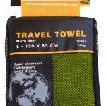 travelsafe-traveltowel-mf-85-x-150-cm-l-lime-green