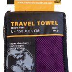 travelsafe-traveltowel-mf-85-x-150-cm-l-purple