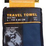 travelsafe-traveltowel-mf-85-x-150-cm-l-royal-blue