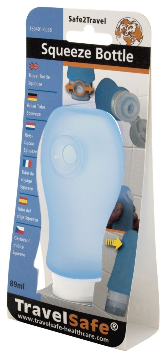 travelsafe_squeeze_bottle_blue_ts0401_2